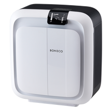 Load image into Gallery viewer, BONECO H680 Hybrid Humidifier & HEPA Filter System