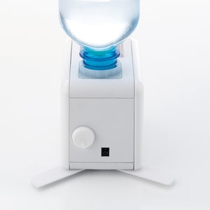 AOS-7146 – Mini Travel Cool Mist Humidifier