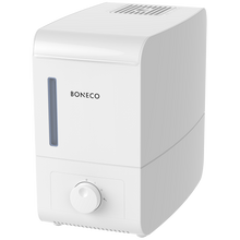 Load image into Gallery viewer, S200 Steam Humidifier by Boneco