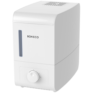 S200 Steam Humidifier by Boneco