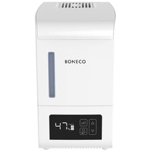 Load image into Gallery viewer, S250 Steam Humidifier by Boneco