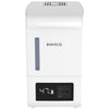 S250 Steam Humidifier by Boneco
