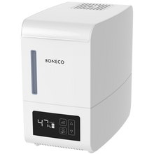 Load image into Gallery viewer, BONECO S250 Steam Humidifier