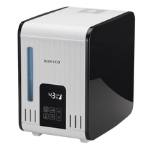Load image into Gallery viewer, BONECO S450 High Capacity Steam Humidifier