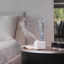 Load image into Gallery viewer, Mini Travel Humidifier is a Convenient Way to Add Moisture Anywhere!
