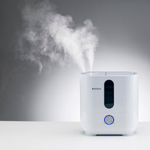 Load image into Gallery viewer, Boneco U300 Cool Mist Room Humidifier
