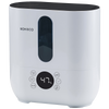 Boneco U350 Humidifier - digital and ultrasonic - cool and warm mist