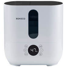 Load image into Gallery viewer, Boneco U350 Warm Cool Mist Ultrasonic Humidifier