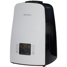 Load image into Gallery viewer, AOS U650 Ultrasonic Digital Warm / Cool Mist Humidifier by Boneco
