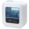 High Capacity Humidifier - U700 Ultrasonic by BONECO