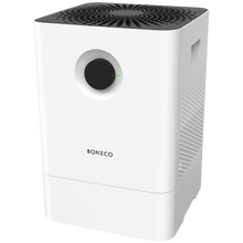 Load image into Gallery viewer, BONECO W200 2-in-1 Air Washer & Humidifier