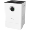 BONECO W200 2-in-1 Air Washer & Humidifier