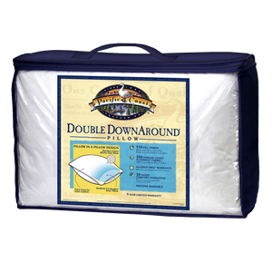 Best Selling - Pacific Coast Double DownAround Pillows