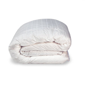 Dreamy Nights® Luxury Loft Down Alternative Comforter - Available in 3 Sizes