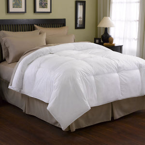Dreamy Nights® Luxury Loft Down Alternative Comforter