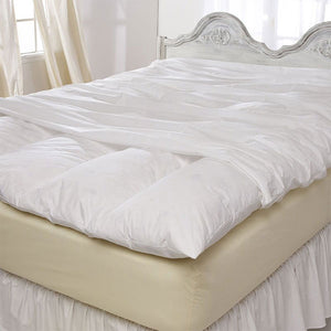 Pacific Coast® Feather Bed Protector