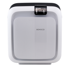 Load image into Gallery viewer, H680 Hybrid HEPA Air Purifier & Humidifier by BONECO