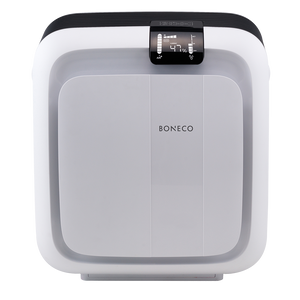 H680 Hybrid HEPA Air Purifier & Humidifier by BONECO