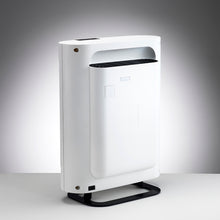 Load image into Gallery viewer, Boneco P-400 Air Purifier features a sleek, modern design with a low footprint