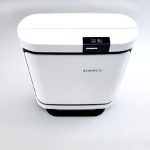 Load image into Gallery viewer, BONECO P-400 Air Purifier Easy to Use Control Panel & Low Power Consumption
