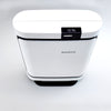BONECO P-400 Air Purifier Easy to Use Control Panel & Low Power Consumption