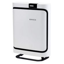 Load image into Gallery viewer, P-400 Air Purifier by Boneco