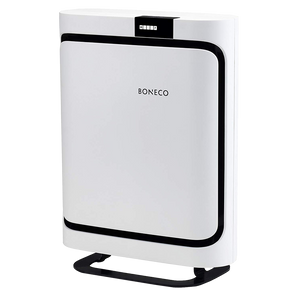 P-400 Air Purifier by Boneco