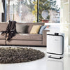 BONECO P-400 Air Purifier is Perfect for Any Room in Your Home