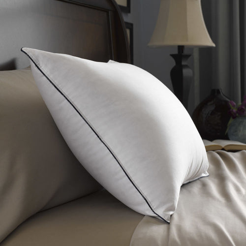 Pacific Coast Feather Double DownAround Pillows