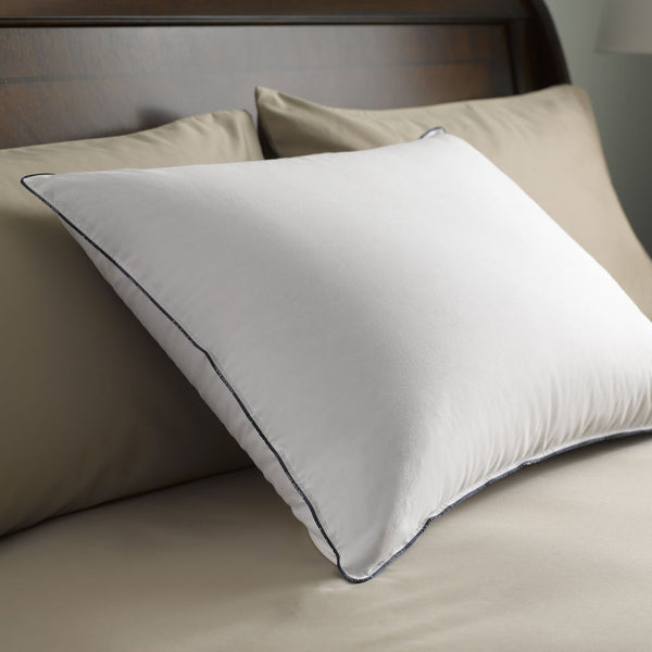 Pacific Coast Down Embrace - Down Chamber - Pillow