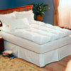 Pacific Coast Luxe Loft Feather Bed