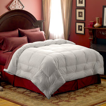 Load image into Gallery viewer, Pacific Coast® Medium Warmth Down Comforter