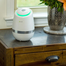 Load image into Gallery viewer, pureAir 500 Room Air Purifier