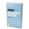 A501 Replacement Allergy Filter for P500 Air Purifier by BONECO