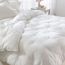 Load image into Gallery viewer, Restful Nights® Ultima™ Supreme Synthetic Fill Comforter