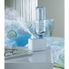 AOS-7146 – Mini Travel Cool Mist Humidifier is Completely Portable
