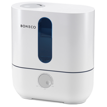 Load image into Gallery viewer, BONECO AOS U200 Cool Mist Ultrasonic Room Humidifier