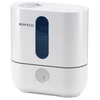 BONECO AOS U200 Cool Mist Ultrasonic Room Humidifier