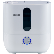 Load image into Gallery viewer, Boneco U300 Top Fill Cool Mist Humidifier