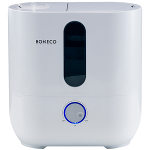 Boneco U300 Top Fill Cool Mist Humidifier