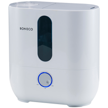 Load image into Gallery viewer, U300 Ultrasonic Cool Mist Humidifier by Boneco