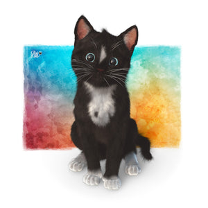 [Best Selling Unique Gifts & Products For Cat Lovers Online]-Felini.Shop