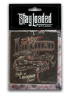 STAY READY for the Holidays Set - Limited Edition