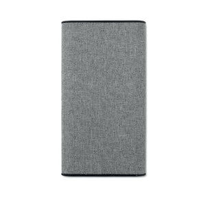 Powerfabric 6000 mAh Power bank