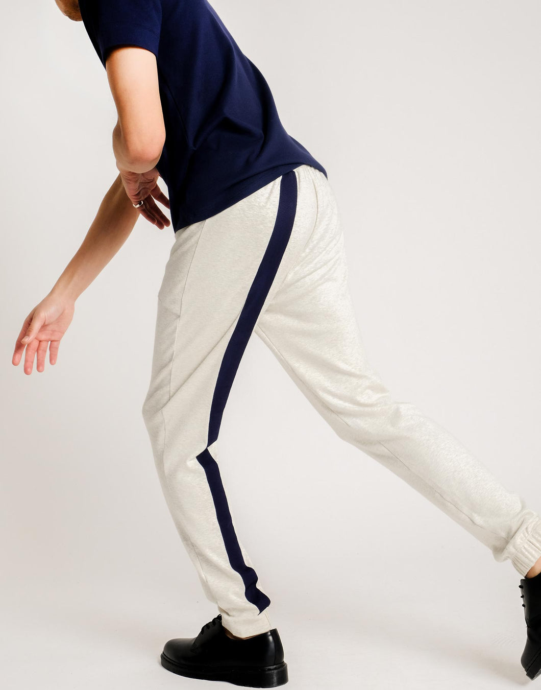 Expedition Jogger Pant