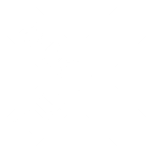 Foamers' Folly