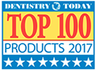 EVO 1:5 L Top 100 Products 2019