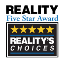 Realty Five Star
