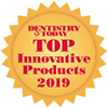 Dentistry Today Top Innovative Products of 2019