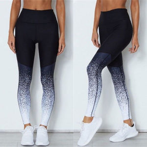 Moondust Leggings